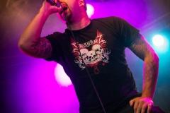 Benighted-@-LezardOs-Metal-Fest-Matignicourt-10052014_14176392634_l