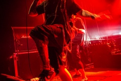 Decapited-@-LezardOs-Metal-Fest-Matignicourt-08052014_14149059356_l