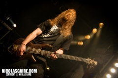 Decapited-@-LezardOs-Metal-Fest-Matignicourt-08052014_14192251483_l