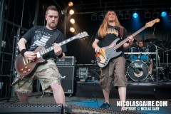 Diary-Of-Destruction-@-LezardOs-Metal-Fest-16