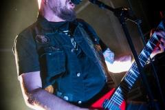 Loudblast-@-LezardOs-Metal-Fest-Matignicourt-09052014_14172234922_l