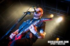 Loudblast-@-LezardOs-Metal-Fest-Matignicourt-09052014_14195019503_l