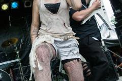 Noein-@-LezardOs-Metal-Fest-Matignicourt-09052014_14172457225_l