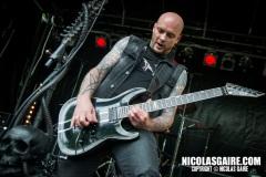 Otargos-@-LezardOs-Metal-Fest-Matignicourt-10052014_13988373087_l