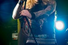 Seth-@-LezardOs-Metal-Fest-Matignicourt-08052014_13984805918_l