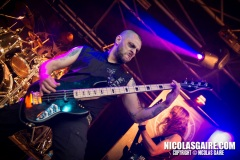 Seth-@-LezardOs-Metal-Fest-Matignicourt-08052014_13984976418_l