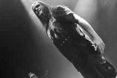 Lezard'Os Metal Fest 2016 - Assassin (© Inglewood photographie)